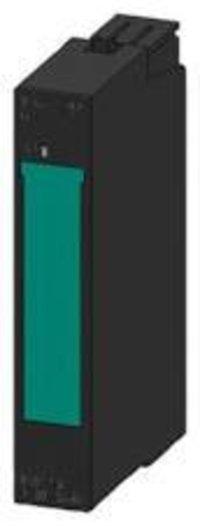 SIEMENS 134-4FB01-0AB0