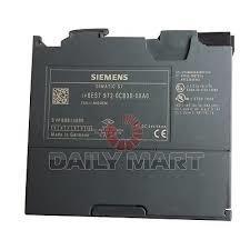 SIEMENS 135-4FB00-0AB0