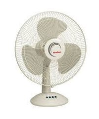 Khaitan Table Fan