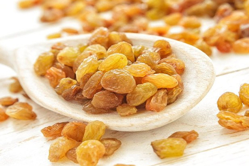Kishmish Dry Fruit