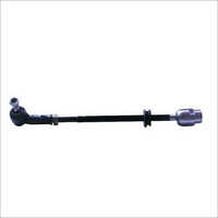 JCB Track Rod Link Steer Assembly