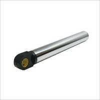 JCB Hydraulic Piston Rod