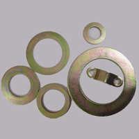 JCB Gear Parts