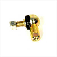 JCB Ball Joint