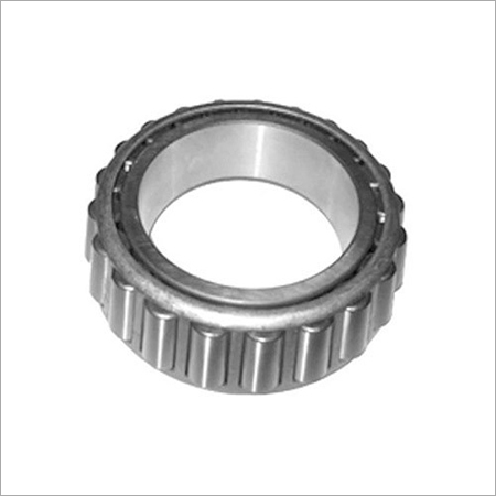 Caterpillar Steel Bushing