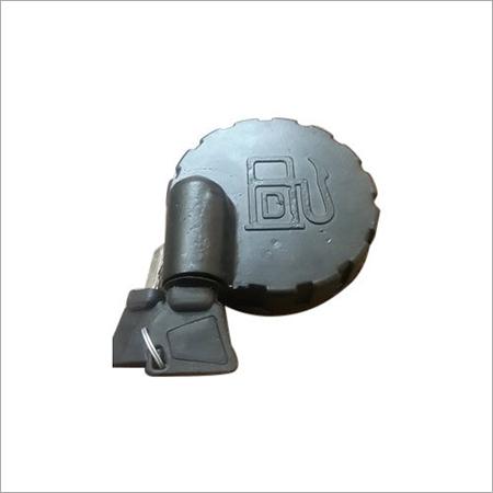 JCB Diesel Tank Cap