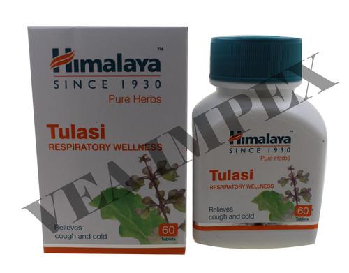 Tulasi General Medicines