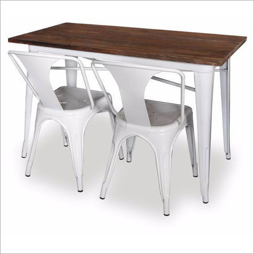 Two Seater Dining Furniture