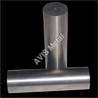 Tungsten carbide Cemented Ground Part