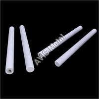 Wear Parts TC Tubes
