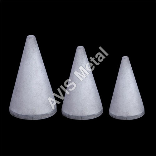 Tungsten Carbide Oil Industries Cone