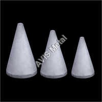 Oil Industries Cone