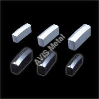 Tungsten Carbide Cutter Mining