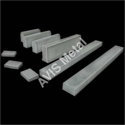 Cemented Carbides