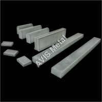 TC Flat For Stone Crushing Application