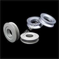 Alternator Tungsten Carbide Pulley