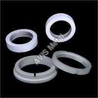 TC Rings For Mechanical Seals