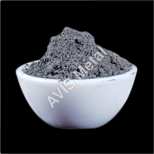 Non Ferrous Metal Powder