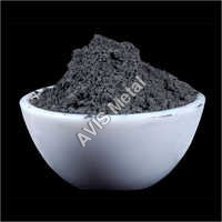 Pure Cobalt Metal Powder