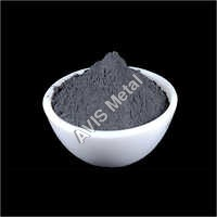 Black Tungten Carbide Powder