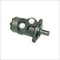 HYD Motor G Rotor