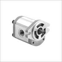 Pump Gear Pump