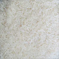 Sella 1121  Basmati Rice