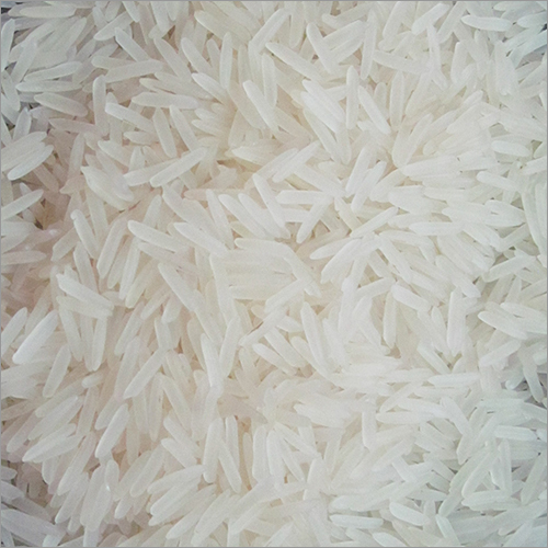 Sella 1509 Basmati Rice