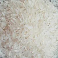 Sella PR 11 Basmati Rice