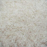 Sella Tibar Basmati Rice