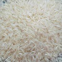 1401 Basmati Steam Rice