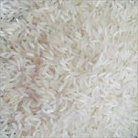 PR 11 Basmati Steam Rice