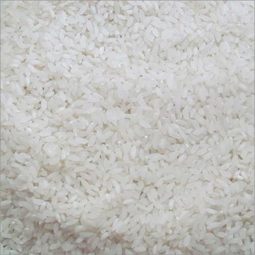 Masoori Raw Rice