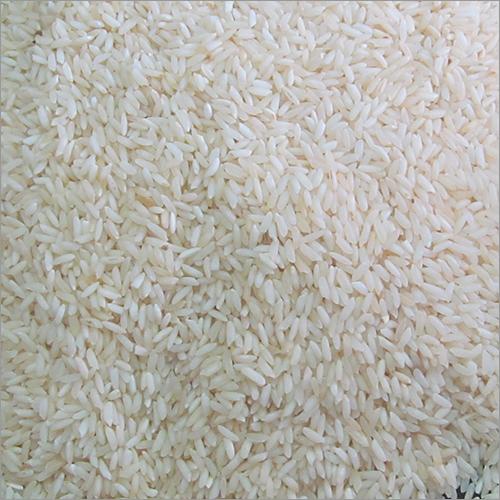 Sambha Mansoori Steam Rice
