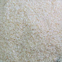 Sambha Mansoori Steam Rice