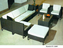 Garden Living Furniture
