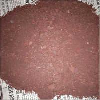 Hematite Ironore