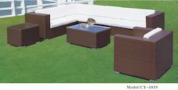 Wicker Garden Outdoor Furniture