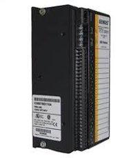 GE FANUC IC660BBD110