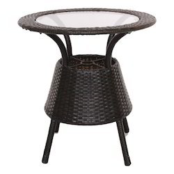 Garden Patio Table
