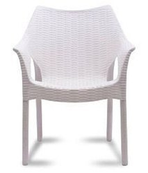 Supreme Garden Cafe Chair