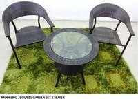 Outdoor Graden Set