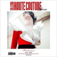 Collezioni Haute Couture Aw 2018/19