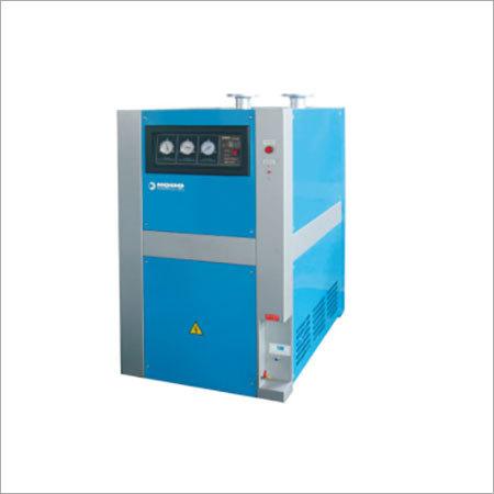 Drying Machines
