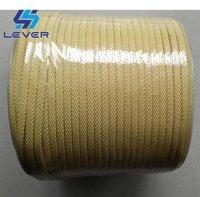 Kevlar Rope & Sleeves