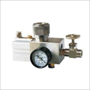 Water Jet & Cutting Machine Spare Parts