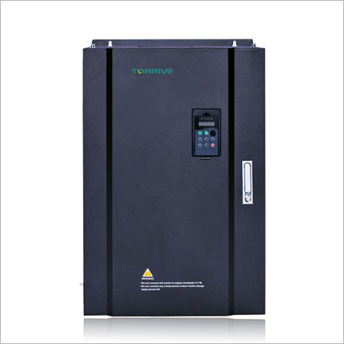 220V Variable Frequency Drives
