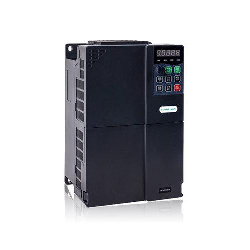 TR510 Series High Performance VFD