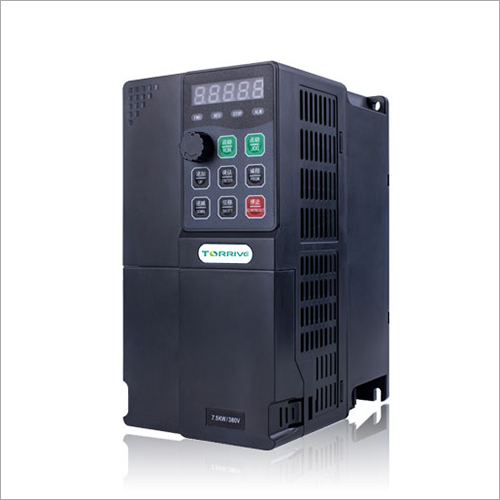 3~7.5KW 380V Variable Speed Drives