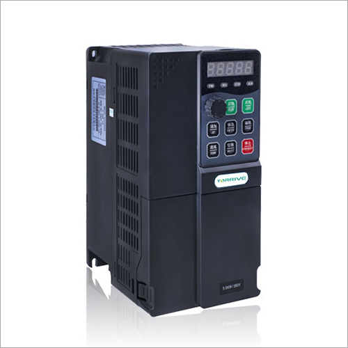 0.75~2.2KW 380V Variable Speed Drives